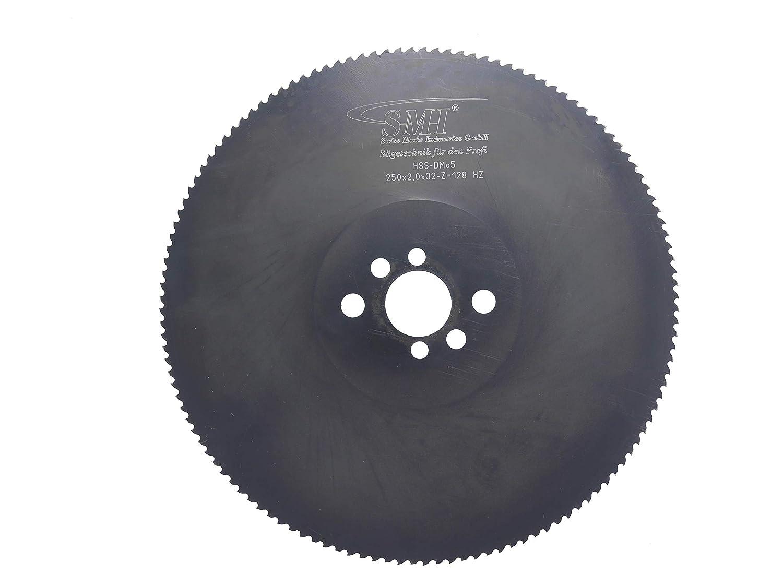 Stern 4 Zack 742-04405 Länge 460 mm Wolf Messer Ersatzmesser 742-04316