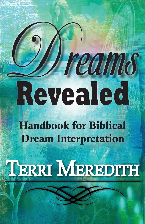 Of dreams free interpretation download ebook