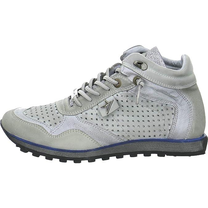 Cetti Sneakers High C1048