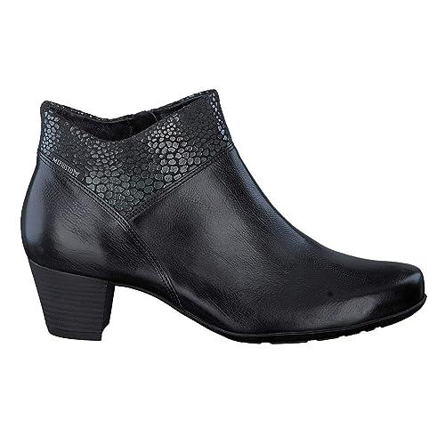 Nouvelles Arrivées magasiner pour les plus récents rechercher le dernier MEPHISTO MICHAELA - Bottines / Boots - Femme: Amazon.fr ...