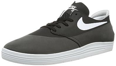 Keen Targhee Ii Mens Walking Shoes Brown 476714-1012214