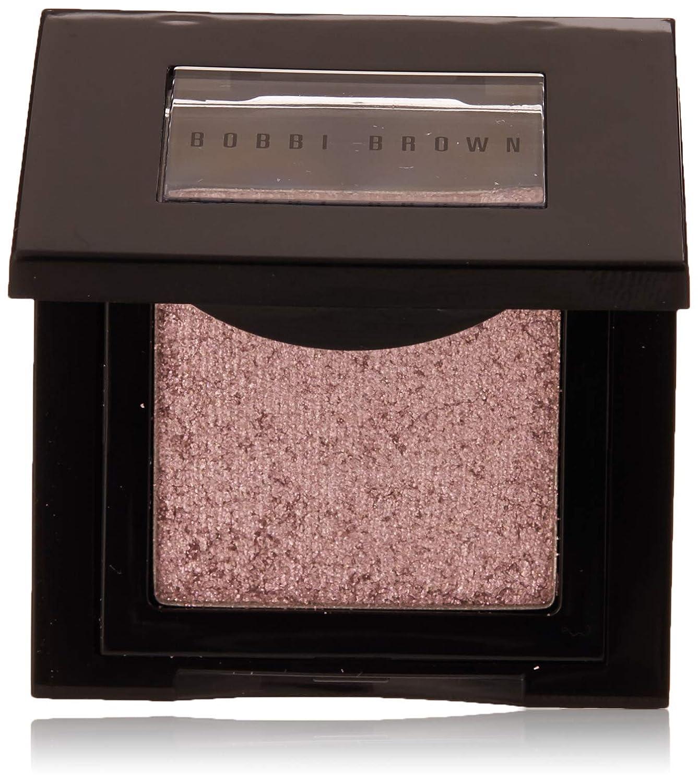 Bobbi Brown Sparkle Eye Shadow Silver Lilac 26