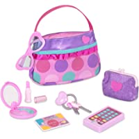 Play Circle Purse Set