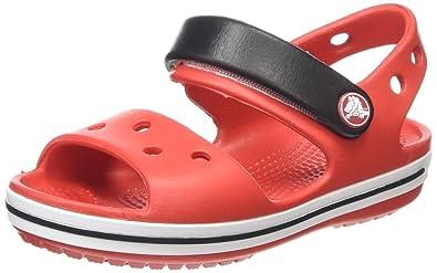 Sandal Crocs Crocband Sandalen Kinder KidsUnisex b7m6vYfgIy
