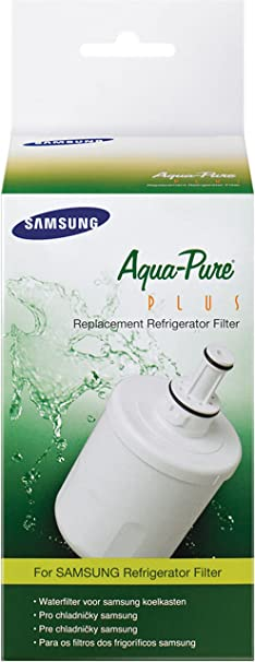 1 Eau Interne Réfrigérateur Filtre Pour DA99-0213B Samsung Aqua Pure Plus HAFIN 2