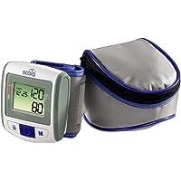 """Blutdruckmessgerät """"SC7100"""""""