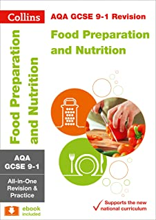 food facts a study of food and nutrition amazon co uk delia
