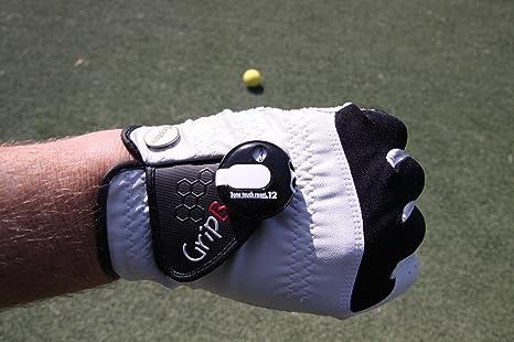 A99 Golf zerofy puntuación contador One Touch Reset ...