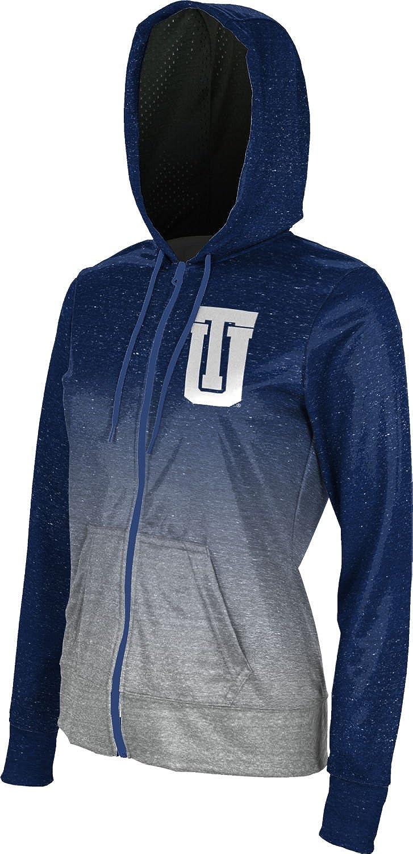 Game Time University of Tulsa Girls Pullover Hoodie School Spirit Sweatshirt