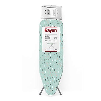 Rayen 6237 Tabla de Planchar Basic L