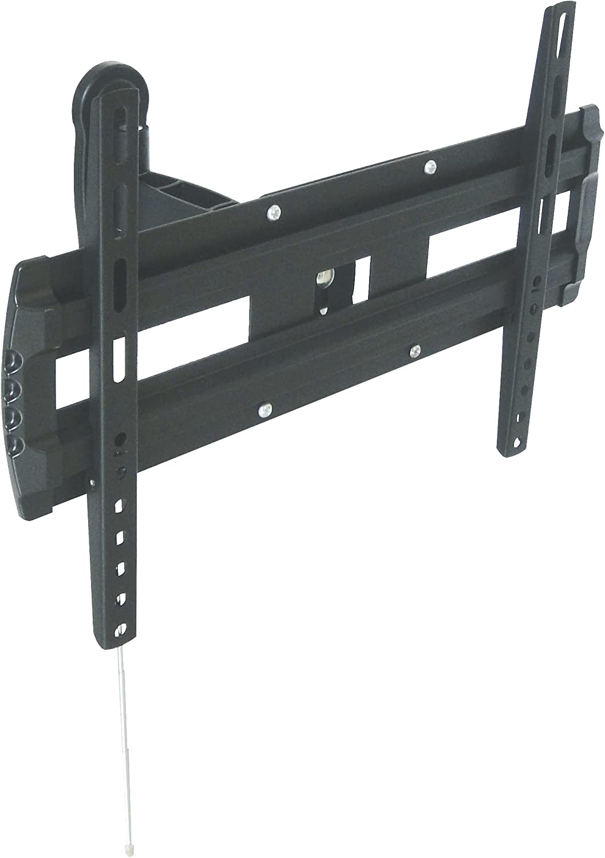 Elbe SP-4100 - Soporte de pared para TV de 37 a 42 pulgadas, color ...