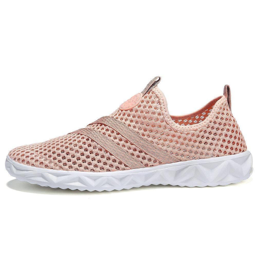 Zapatos de agua 5622 para mujer Dreamcity Zapatos deportivos ...
