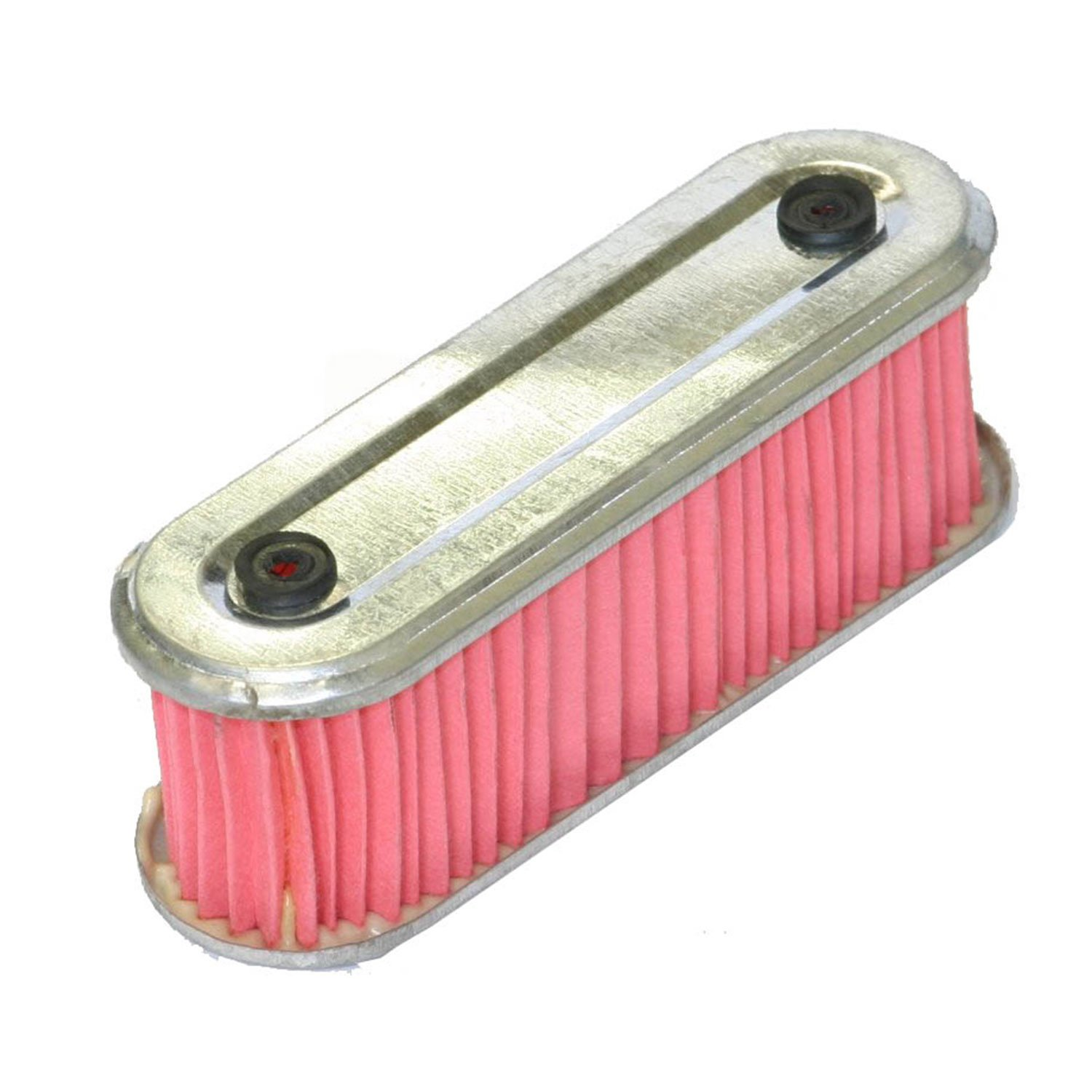 Filtro Aire Motor para cortacésped OHV ip60 F NGP - topower - Daye ...