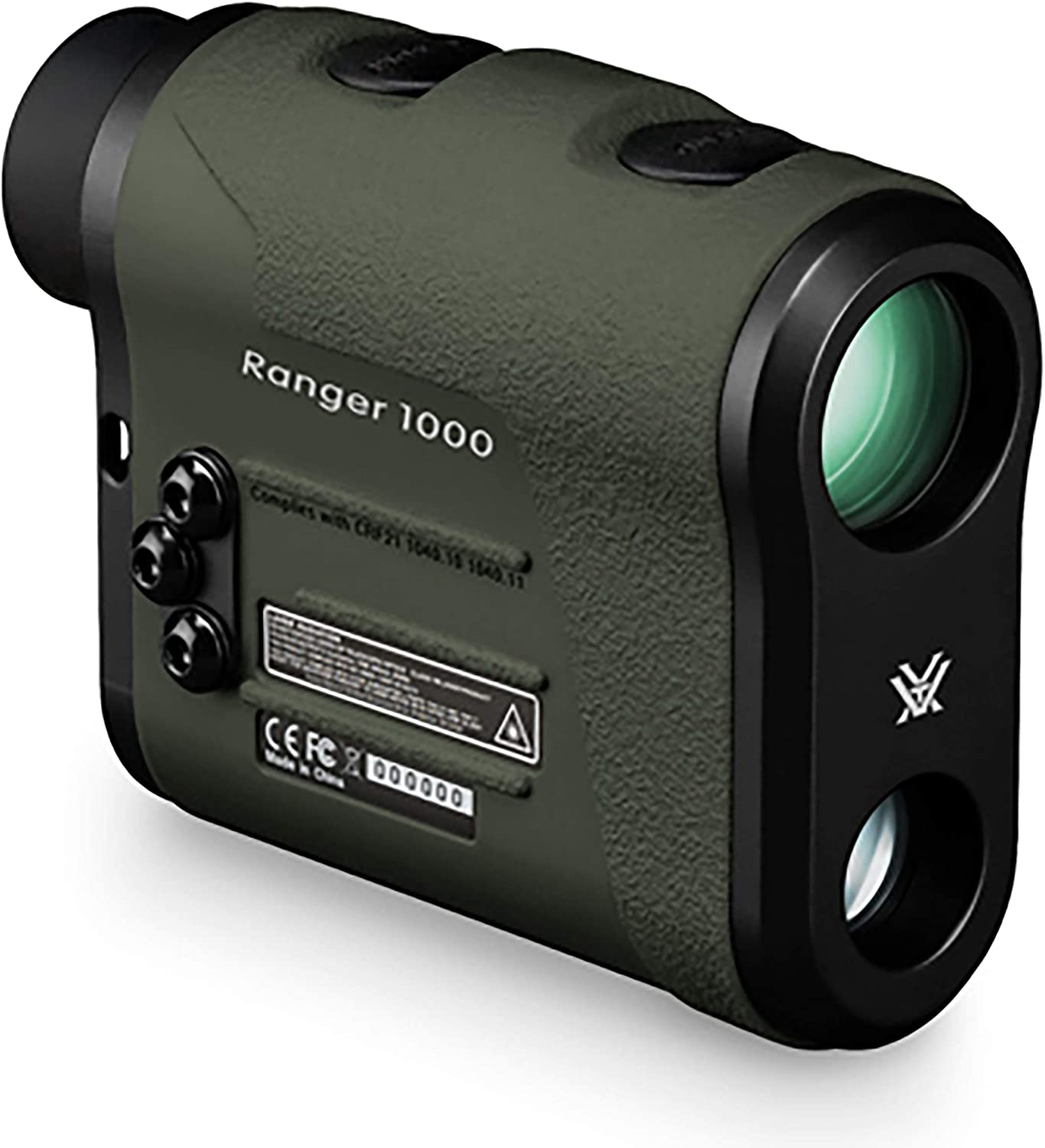 Vortex Optics Rangefinder RRF-101