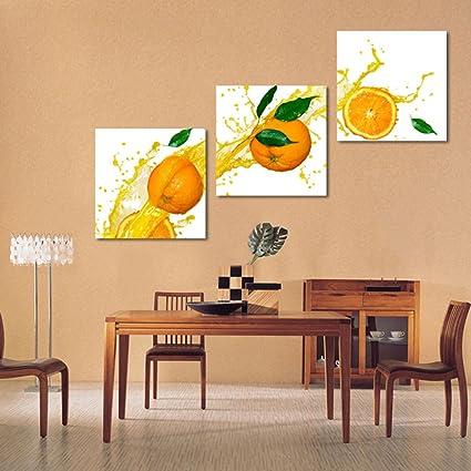 Max Home@ Ristorante frutta triplice verniciato soggiorno moderna ...