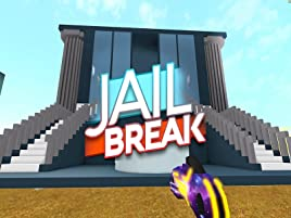 Amazoncom Watch Clip See Deng Prime Video - museum jailbreak roblox season 4 seasons more fun