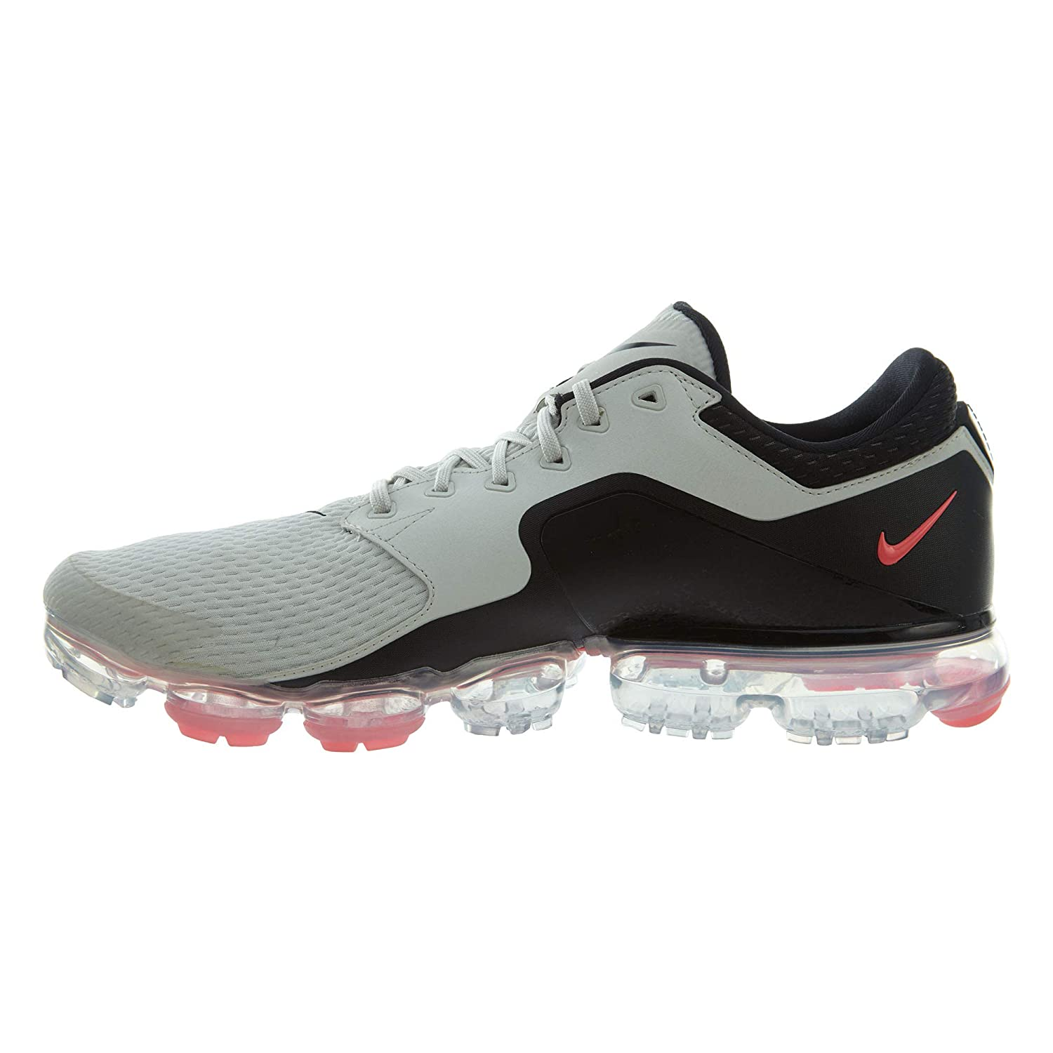 new style 8bba0 8c9bd Nike Men's Air Vapormax Running Shoes