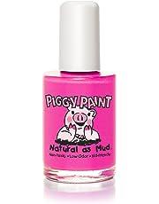 Piggy Paint Nail Polish Lol, 0.5 Fluid Ounces