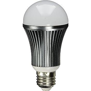 10 Pack Sense Light Lights That Turn Themselves On When