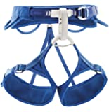 Petzl Adjama Climbing Harness - Men's