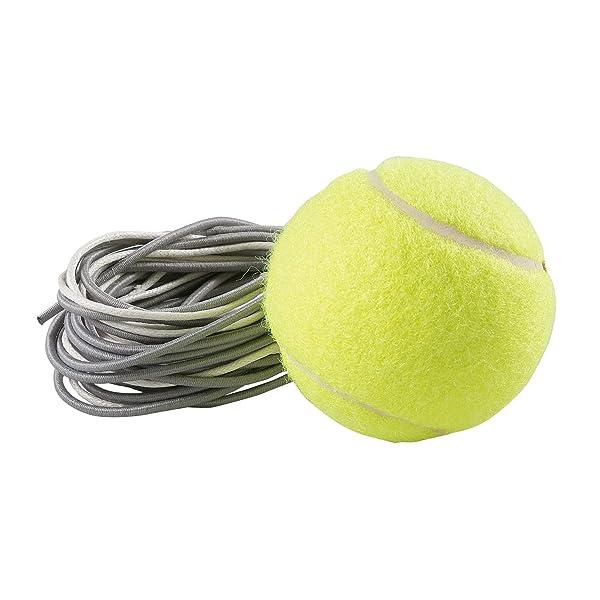 テニストレーナー・練習機