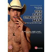 The last straight man [DVD] [UK Import]