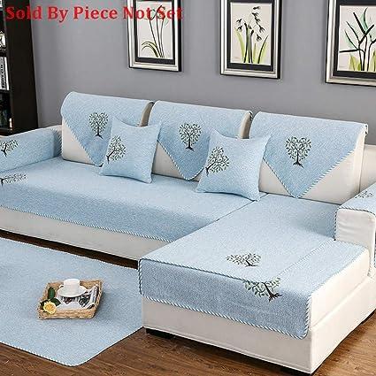 Protectores Acolchados para sofá, sillón, sofá Corto ...
