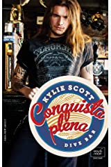 Conquista plena (Dive Bar 3) (Spanish Edition) eBook Kindle