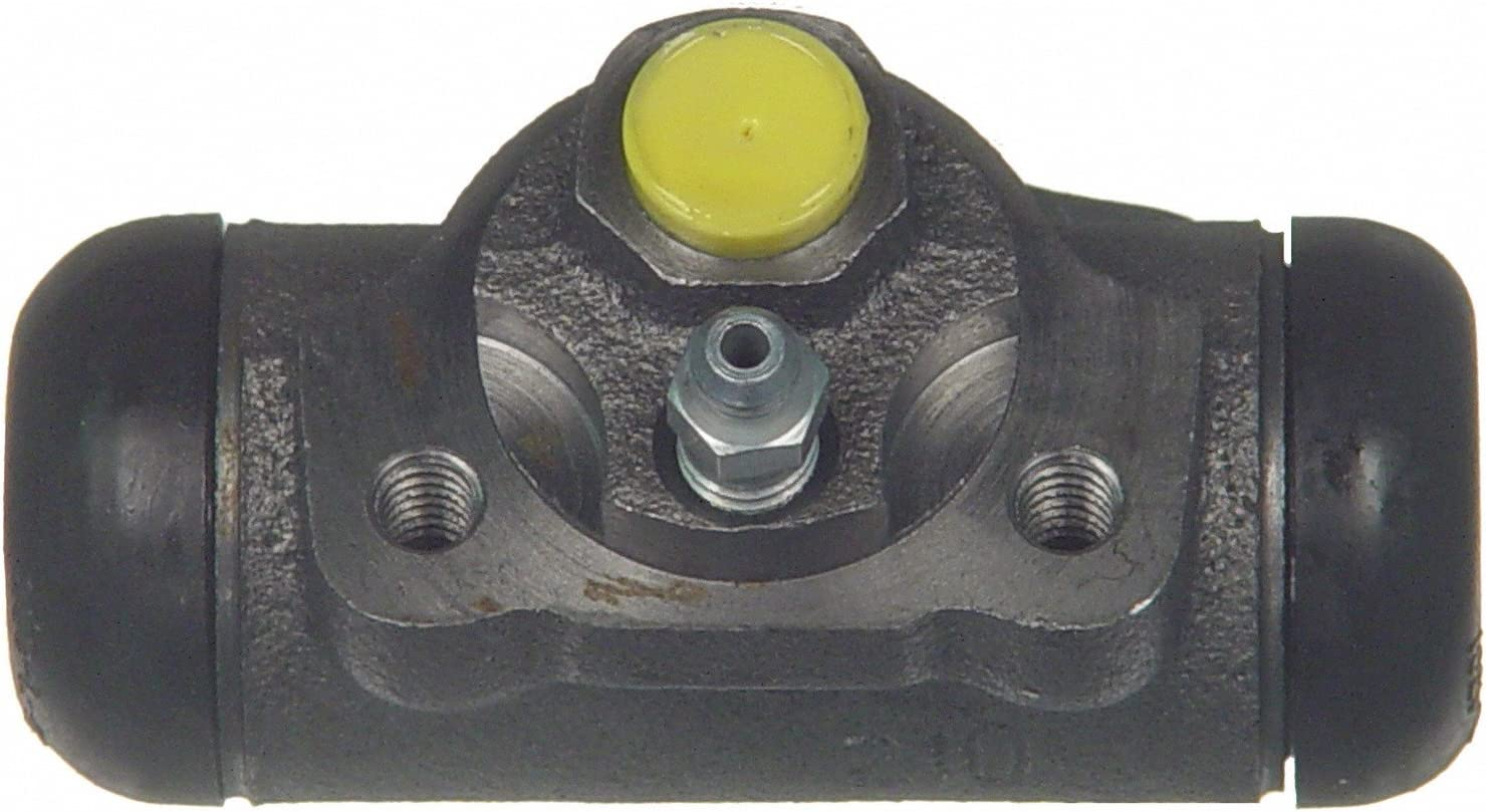 Wagner WC140114 Premium Wheel Cylinder Assembly Rear