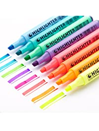 Markers & Highlighters   Amazon.com   Office & School