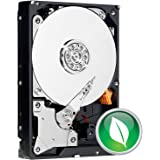 Western Digital WD15EARX WD Green - Hard drive - 1.5 TB - internal - 3.5 inch - SATA 6Gb/s - buffer: 64 MB
