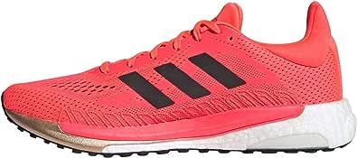 adidas Solar Glide 3, Zapatillas de Atletismo Hombre