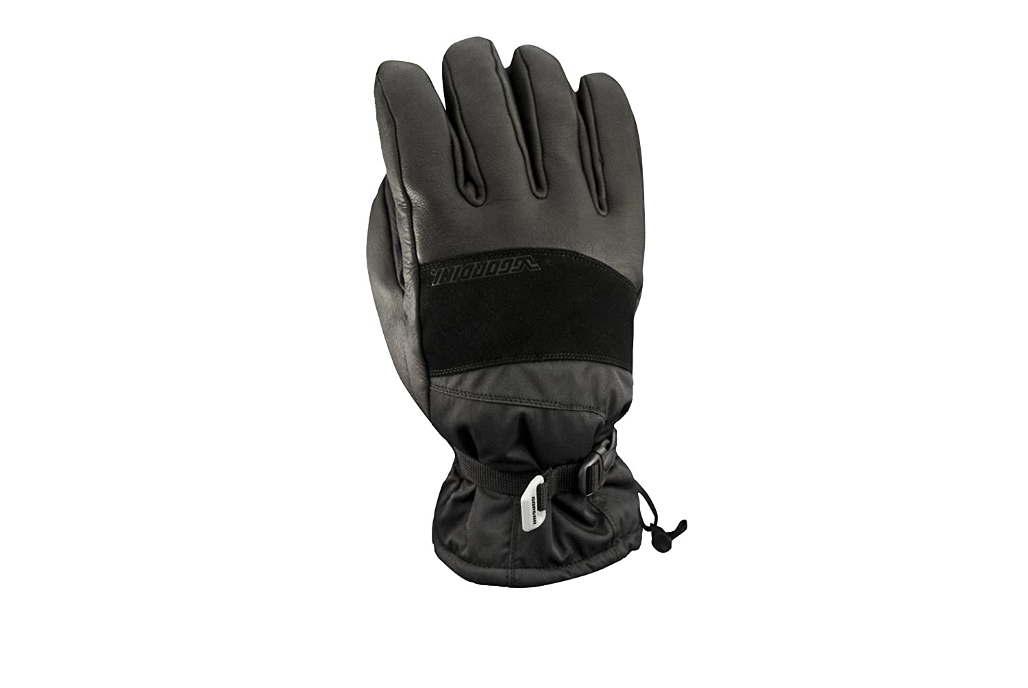 Gordini Men's The Polar Glove 4G2097