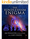 The Rendlesham Enigma: Book 1: Timeline