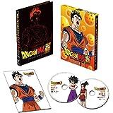 ドラゴンボール超 DVD BOX8