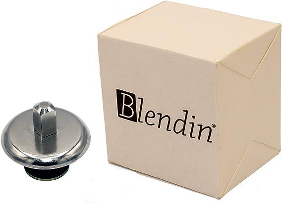 Blendin Slinger de entramado de acoplamiento Pin de repuesto parte ...