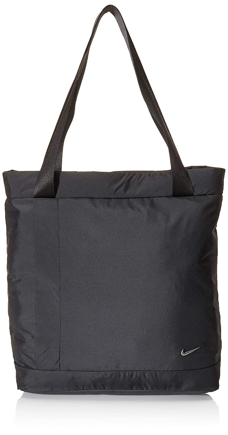 Amazon.com: NIKE Womens Legend Tote Training Bag (One Size ...