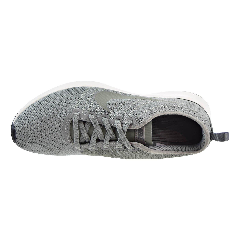 NIKE Women's Dualtone Racer Running Shoe B073S92Q93 6.5 B(M) US|Dark Stucco / Dark Stucco