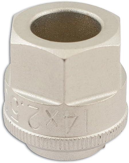 Strut Nut Socket Mercedes Benz Laser 5544