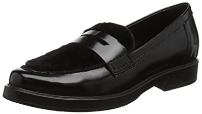Womens Labrador Np Loafers Carvela
