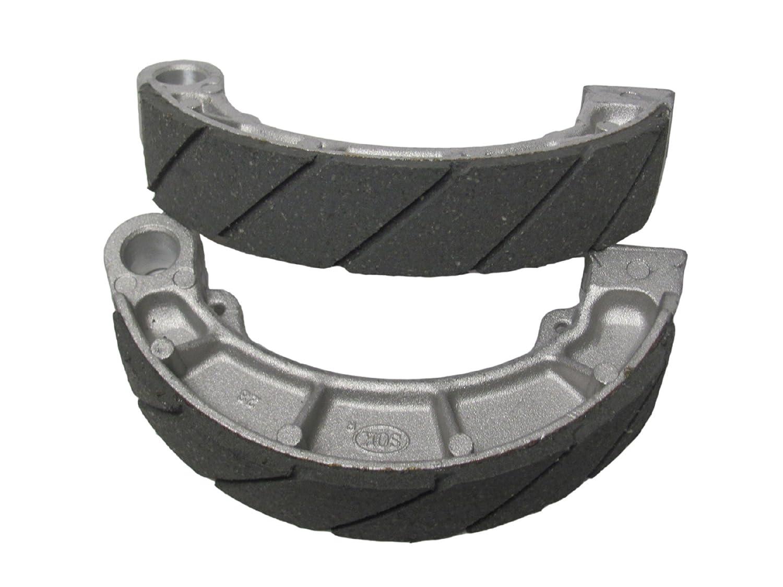 EPI H0441110 Brake Pad