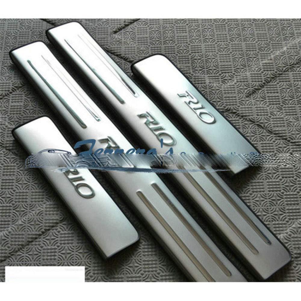 Alloggiamento del barilotto del blocchetto dello sterzo dellinterruttore di accensione universale per 1K0905851B 1K0905865