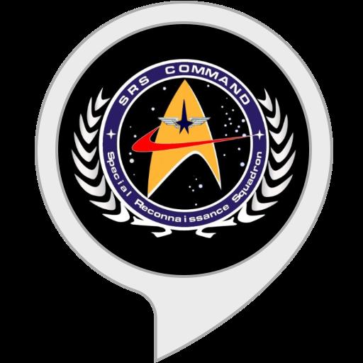 Star Trek Online SRS Fleet