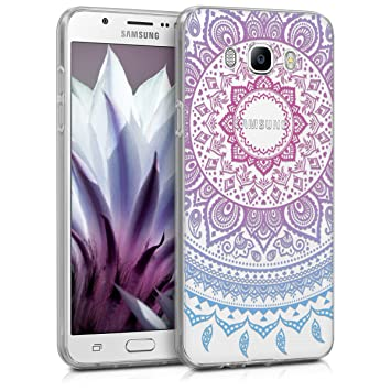 carcasa samsung j7 amazon