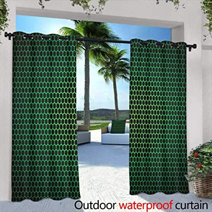 Remarkable Amazon Com Forest Green Living Room Bedroom Window Home Interior And Landscaping Spoatsignezvosmurscom