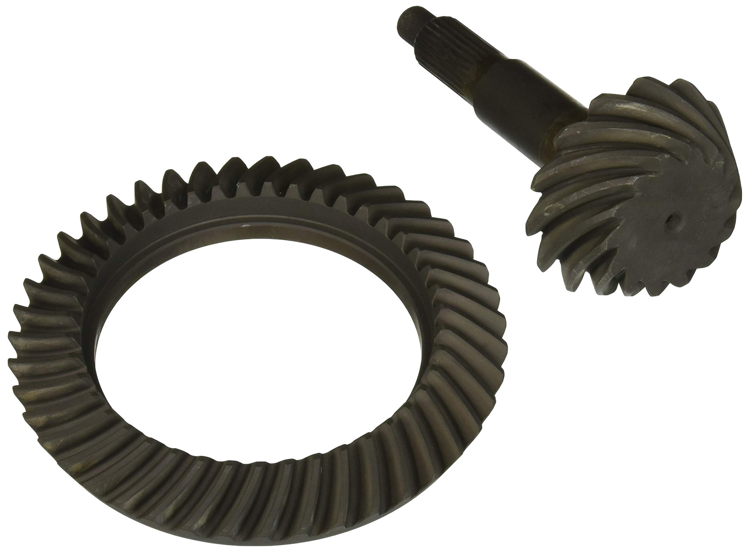 Motive Gear (D44-307) Performance Ring and Pinion Differential Set, Dana 44 - 1967 & Earlier, 43-14 Teeth, 3.07 Ratio by Motive Gear (Image #2)