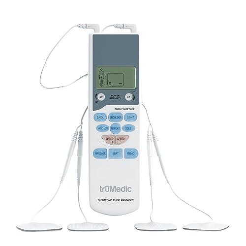TruMedic Model PL-009