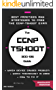 CCNP 300-135: Troubleshooting αnd Mαintαining Сisсo IP Networks (TSHOOT) 2017 (English Edition)