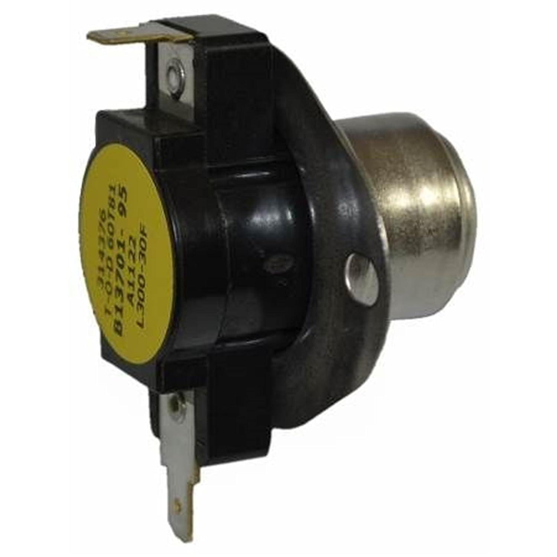 Goodman B1370195 300/°//270/° Primary Limit Switch