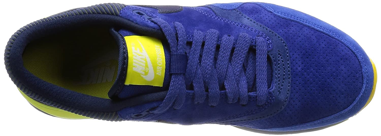 674c57c8d20 Nike Men s Air Odyssey LTR Running Shoes 684773 005